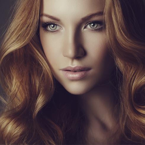 Choisir la bonne couleur pour ses cheveux