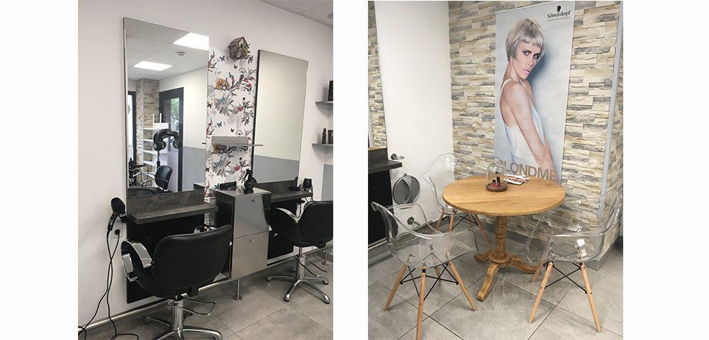 meilleur salon coiffeur thouar sur loire horaire t l phone. Black Bedroom Furniture Sets. Home Design Ideas